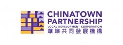 Chinatown_Partner_lg-250x93.jpg