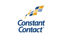 Copy-of-constant_contact_new--250x152.jpg