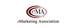 eMarketing-250x93.jpg