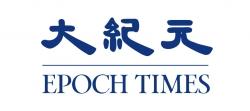 Epoch_LG-250x111.jpg