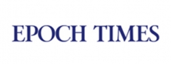 Epoch_Times_LG-250x94.jpg