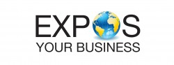 Expos-Your-Business-250x93.jpg