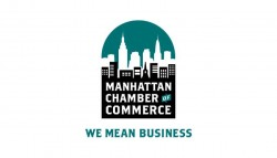 Manhattan-Chamber-250x143.jpg