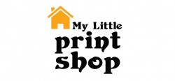My_Little_Print_Shop_LG-250x116.jpg