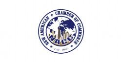 New-American-Chamber-250x127.jpg