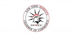 NY-Womens-Chamber-250x130.jpg