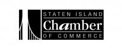 Staten-Island-Chamber-250x103.jpg