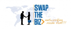 Swap_The_Biz-250x111.jpg