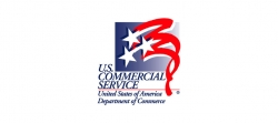 US_Dept_of_Commerce_LG-250x111.jpg