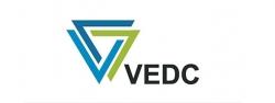 VEDC_SM-250x94.jpg