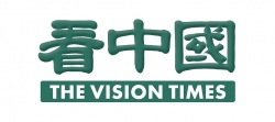 Vision_Times-250x111.jpg
