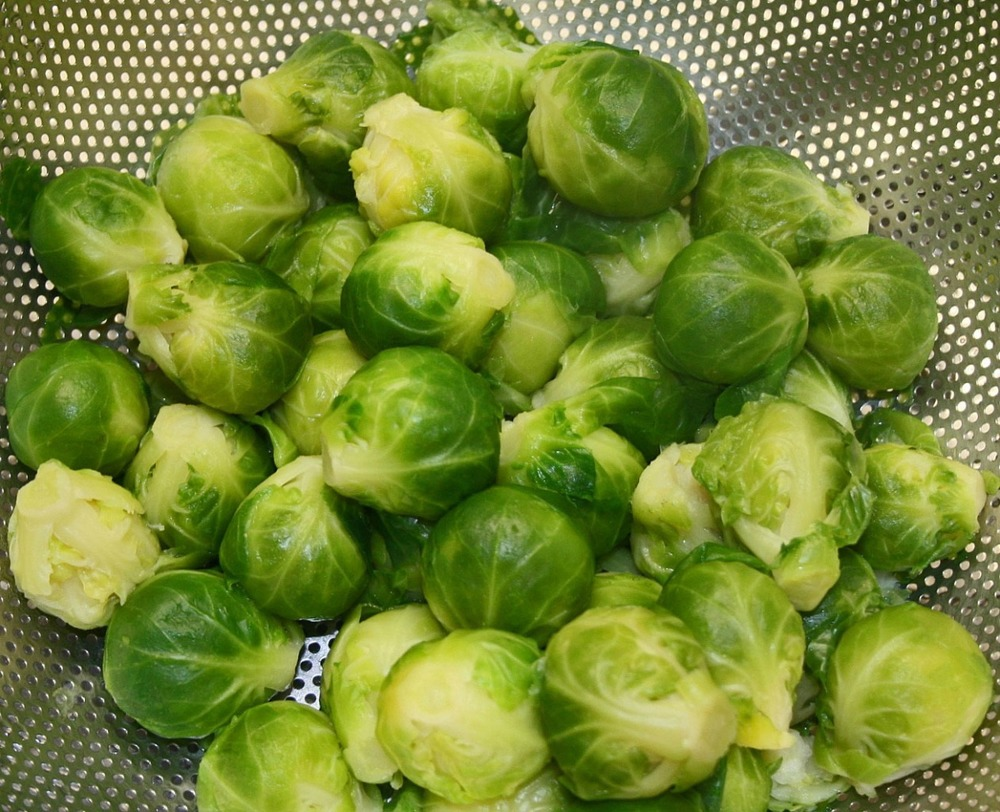 brussels-sprouts-74321.jpg