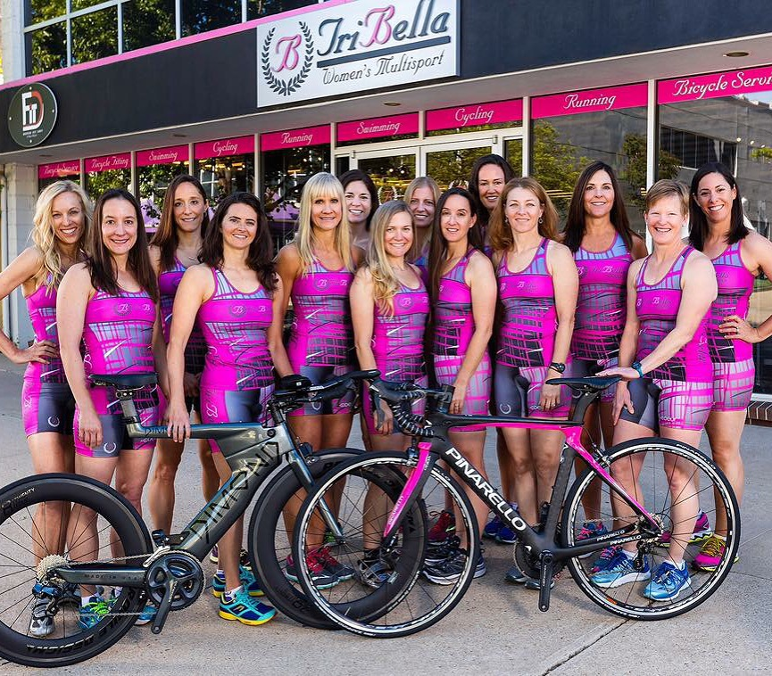 Tribella Team 2016.jpg