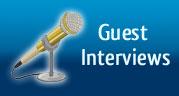 guest_interviews.jpg