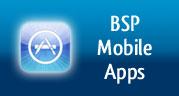mobileapps.jpg