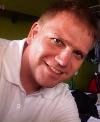 Rich H., Researcher and head injury survivor blog.arichneuraltapestry.com