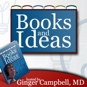 BooksandIdeas_AlbArt.jpg