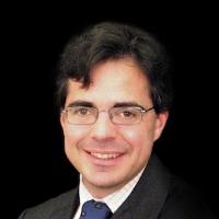 Alvaro Fernandez of SharpBrains