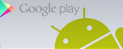 icon_android_google.png