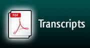 transcripts.jpg