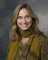 Dr Evaleen jones,Stanford University school of medicine