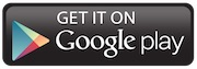 google-play-180.jpg