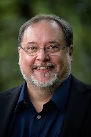 John Medina on Aging Well (BS 138)