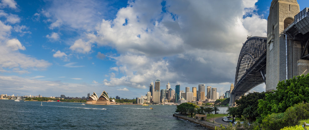 Photo Courtesy of Anthony Kernich  from Sydney, Australia ( click here for his Flickr stream)