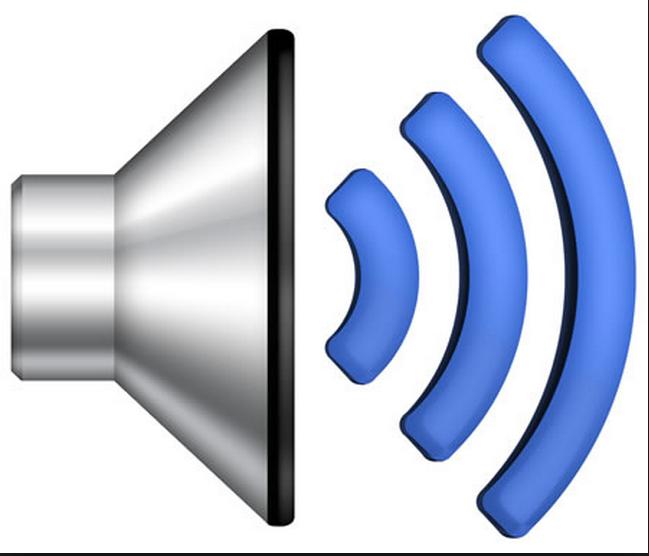 VS_speaker.png