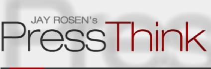 VS_banner_JRosen_PressThinkPt1.png