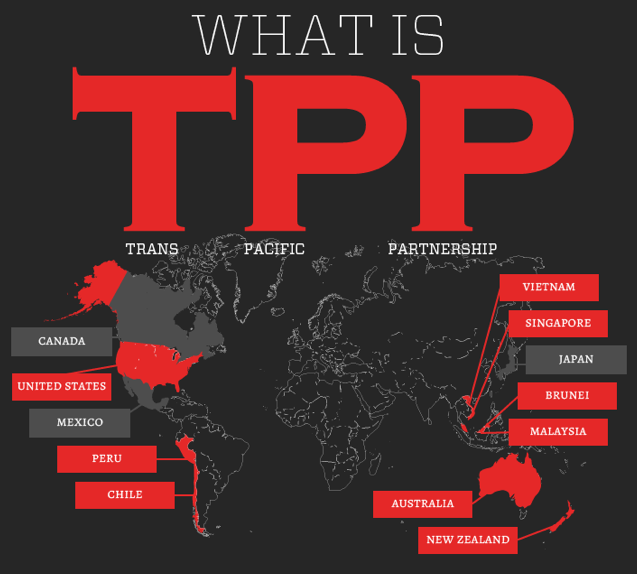 VS_slide_TPP#1.png