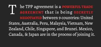 VS_slide_TPP#2.png