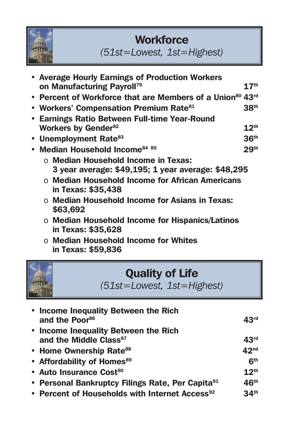 Pages from TexasOnTheBrink2013_Slide_5.png