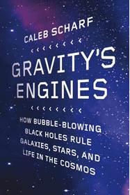 VS_book_Scharf_Gravity.png