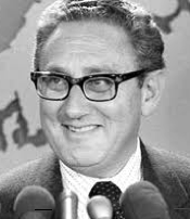 VS_head_Kissinger*.png