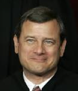 VS_head_JohnRoberts.png