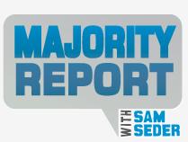 VS_banner_Seder_MajorityReport.png