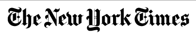 VS_banner_NYTimes.png
