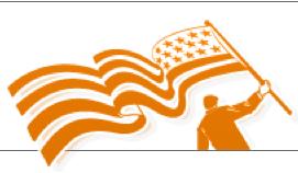 VS_Logo_Dkos.png