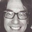 Stuart Zechman
