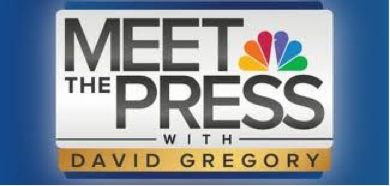 VS_banner_meetthepress_DG.png