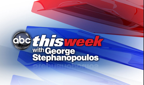 VS_banner_Stephanopoulos.png