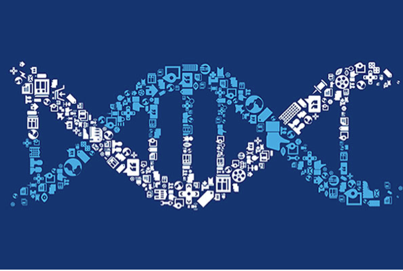 VS_Slide_Dobbs_DNA.png