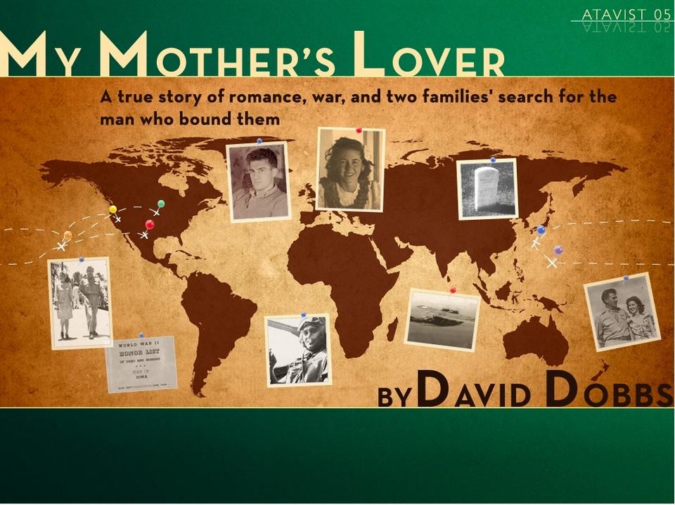 VS_book_Dobbs_MothersLover.png
