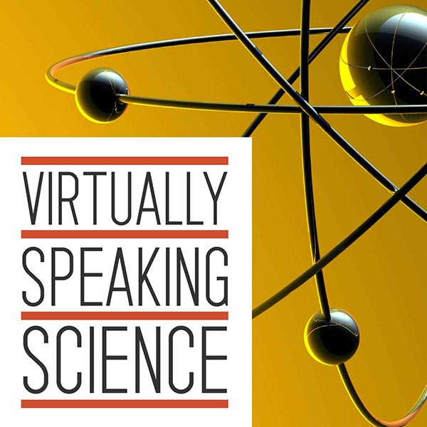 virtually-speaking-science.jpg