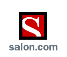 VS_banner_Salon.com.png