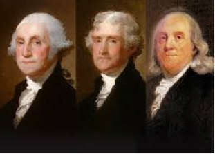 VS_slide_foundingfathers.png
