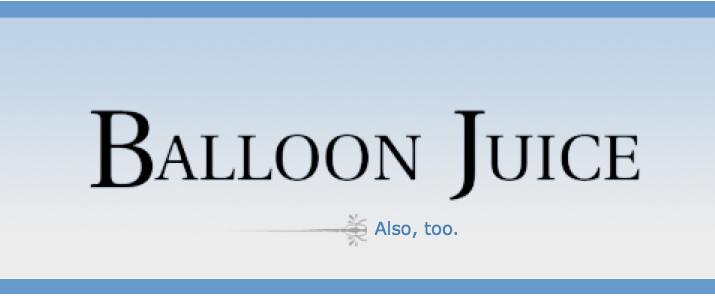 VS_banner_BalloonJuice.png