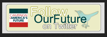 @CAF:Oour Future.png