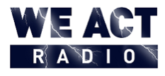 VSS_banner_WeActRadio.png
